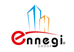 EnneGi Group